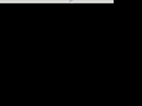Appartamenti e Ville in vendita ad Anguillara Sabazia, Bracciano, Trevignano, Boccea, Trionfale, Ladispoli e Cerenova