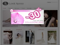 looksposa.it