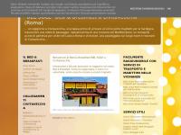 + Dove Dormire a CIVITAVECCHIA  zona Porto Traghetti Crociere, vicino Stazione Ferrovia