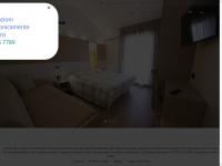 Hotelcamping-bommartini.it - Bommartini | Hotel Camping, Malcesine - Italia