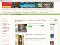 tuttoscaffali.blogspot.com