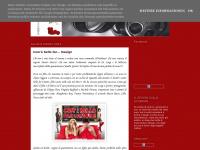 designemassmedia.blogspot.com