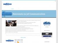 jefcommunication.com
