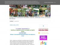 lavacanzaorganizzata.blogspot.com