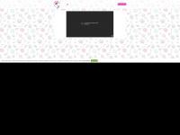 con Giulia
