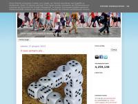 albertocane.blogspot.com