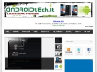 androidtech.it