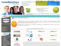 canalemarketing.it