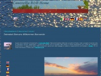 Canovella B&B Home