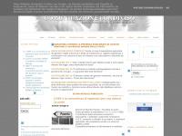 comunicazionecondiviso.blogspot.com genitoriale separazione figli familiare