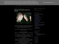 angeliallefermate.blogspot.com