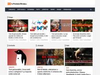 Prima Pagina - La Provincia Messina