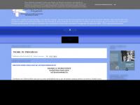 mirellaizzo.blogspot.com