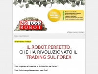 forexnoloss.it