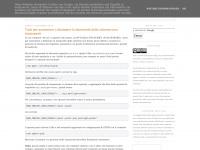 elubuntu.blogspot.com