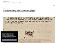 Agnese Vardanega - Home