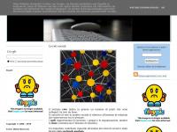 psicologicamenteblog.blogspot.com