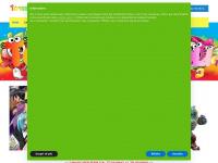 toysgiocattoli.com giocattolo jouets