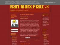 karlmarxplatz.blogspot.com