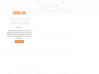 webwards.net