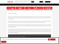 imaio.com