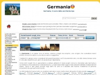germania.ws