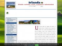 irlanda.cc