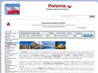 Polonia.name - Polonia, memoria e futuro | Turismo Guide Alloggi Hotel