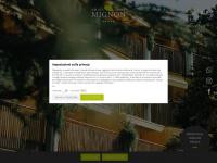 hotelmignon.com