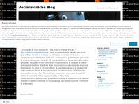 vociarmoniche.wordpress.com