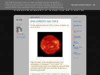 marcolinopaneevino.blogspot.com