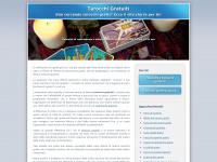 tarocchi-gratuiti.com