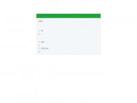 REGALI NATALE 2012: Addobbi, Ricette e Idee originali fai da te per le feste 2012.