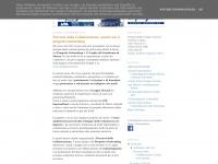 Giovani Imprenditori Confartigianato Milano