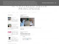 castellodelleprincipesse.blogspot.com