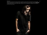 Giorgio Prezioso Official Website  