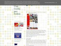guidafeltre.blogspot.com