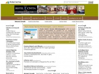 hotelischiaonline.it