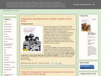 marioavagliano.blogspot.com