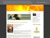 libriromanzi.blogspot.com