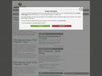 videocalcio.net