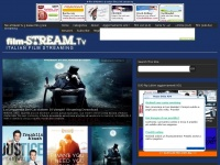 film-stream.tv