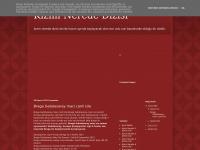 kizimneredeizle.blogspot.com