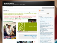 kinesiobellia.com postura vertebrale