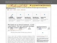 medievalnet.blogspot.com