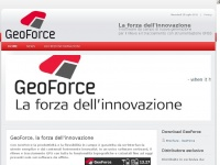 geoforce.it