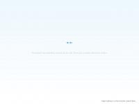 libreriapaoline.com