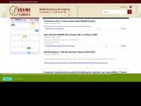 Snami Caserta