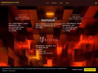 4thdimension.info - 4thDimension Networking HQ