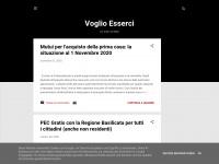 voleresserci.blogspot.com
